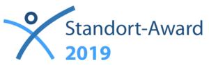 Standort-Award 2019 - Tage der Expansion