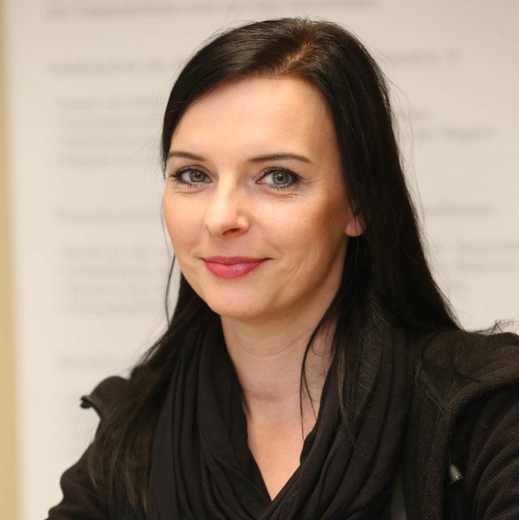 Ireen Kautz