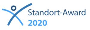 Standort-Award 2020 - Tage der Expansion